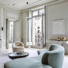 Famous Interior Designers 100 Best Interior Designers By Boca Do Lobo And Coveted