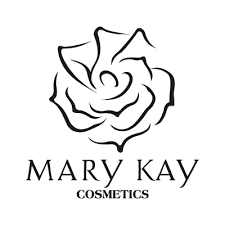 Mary Kay Cosmetics logo vector download