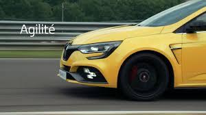 nouvelle renault 2018. Plain Nouvelle Nouvelle Renault MEGANE RS  Sport For Nouvelle Renault 2018 E