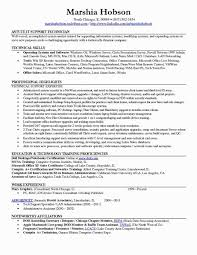 Profit Support Coordination Specialist Resume It Sample Peppapp