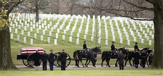 Image result for arlington cemetery