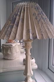 original limited edition laura ashley matching two ceiling and one lamp shade lights