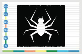 If you are using another make of machine please ensure you are able to use this type of file with your machine, if you are wanting the. Spider Web Halloween Svg Free Svg Cut Files Create Your Diy Projects Using Your Cricut Explore Silhouette And More The Free Cut Files Include Svg Dxf Eps And Png Files