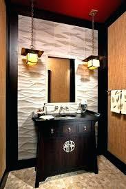 oriental bath accessories bathroom sets chic design exciting decor inspirational light luxury h themes accessory asian oriental bath accessories