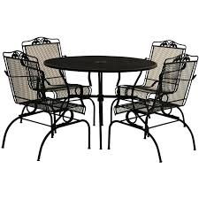 outdoor dining chair cushions set of 4 medium size of patio marvellous cushions for outdoor furniture