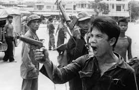 n genocide acirc world out genocide khmer