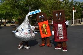 Hershey Park Candy Height Chart The Ultimate Guide To Hersheypark A To Z Glossary