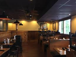 Outback Steakhouse Interior Design Outback Steakhouse North Haven Ct Outback Steakhouse