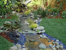 Landscape Design For Small Backyards Gorgeous Landscaping Ideas 48 Bestpatogh