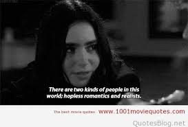 Stuck In Love Quotes Simple Stuck In Love Quotes Pictures And Gifs