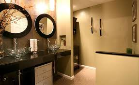 Bathroom Remodeling Va Collection Best Ideas