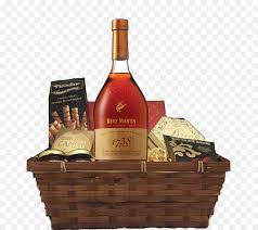 liqueur whiskey cognac food gift baskets liquor royal wedding card png 800 800 free transpa liqueur png