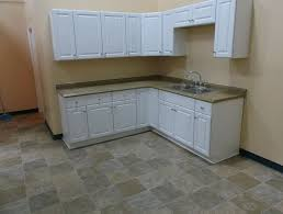 cabinets home depot. home depot kitchen cabinets white f