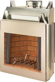 42 vjm42 vantage hearth premium oracle outdoor stainless steel luxury series masonry wood burning fireplace