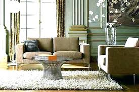 brown couch decor brown couch decorating ideas brown couch what color walls chocolate brown couch decorating