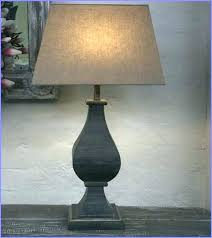 extra tall table lamps extra tall lamp shades extra large lamp shades for floor lamps home