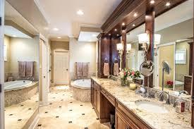 miami bathroom remodeling. Top 62 Fab Bathroom Remodel Dallas Greenville Sc Remodeling Memphis Tn Hawaii Miami Vision E