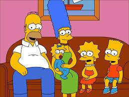 Real Simpson? - Pagina 2 Images?q=tbn:ANd9GcRiUb-LZnICLiqOA5dvloeiS2cU7TsYxl1AVIJikq1dbUUMdeMO