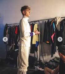 Avery 8383 8383 Best Why Dont We Images In 2019 Zach Herron Jack