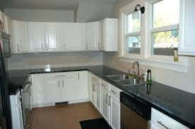 how to install a dishwasher under a granite countertop attach dishwasher to granite installing whirlpool dishwasher