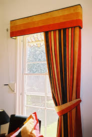 Red Swag Kitchen Curtains Kitchen Curtains And Blinds Maxphotous