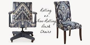 fancy non rolling desk chair in wow home design ideas c64 with non rolling desk chair