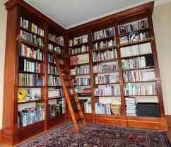 Affordable Bookshelves some great ideas of wall bookshelves design for different rooms 2020 by uwakikaiketsu.us