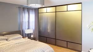 modern glass closet doors. View Larger Image. Sliding Glass Raumplus Closet Doors Modern S
