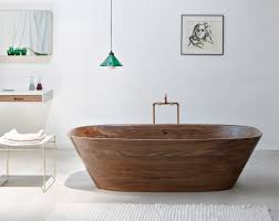 An Architect's Guide To: Bathtubs and Showers - Architizer Journal
