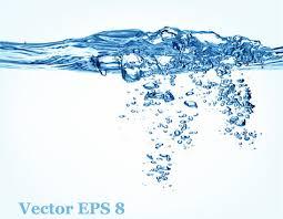 water splash vector illustration. Delighful Vector Transparent Water Splash Effect Vector Background And Water Splash Vector Illustration R