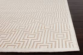 amazing cream colored area rugs gallery images of rug inside cream colored area rugs attractive