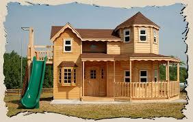children playhouses wooden plans children s playhouses wooden plans