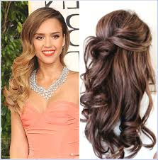 Fashion Cute Easy Updo Hairstyles Magnificent Quick Easy Updos For