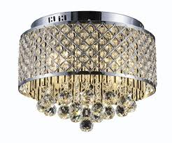 large size of lighting unique chandeliers flush mount lantern light bohemian crystal chandelier crystal beaded