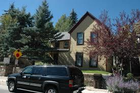 Jans Sport Park City File Wilson Shields House Park City Utah Jpeg Wikimedia
