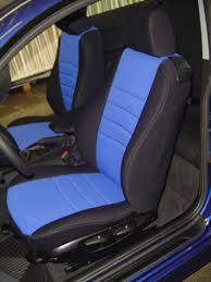 bmw 135 front seat cover 2009 cur