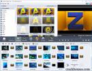spogliarello video editor video free