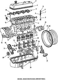 engine diagram toyota wiring diagrams toyota engine diagram toyota wiring diagrams