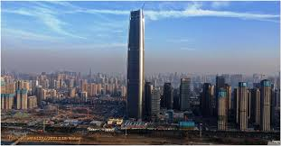 Check spelling or type a new query. Wuhan Greenland Center 476m 1560ft 97 Fl T O Page 157 Skyscrapercity