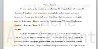 essay website essay website doctoral dissertation help history how website evaluation essay gxart orgweb learning team assignment website evaluation paper and web learning team