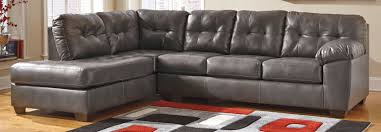 blended leather sofa bonded leather furniture durablend leather review