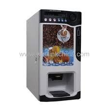 How Much Is Coffee Vending Machine Adorable ModelWLXQCO48 Coffee Vending Machinecoffee Vending Machine Price