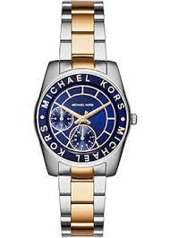 <b>Часы Michael Kors MK6195</b> - купить женские наручные <b>часы</b> в ...