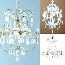 small white chandelier small bedroom chandeliers small chandeliers for bedrooms small bedroom chandeliers small white small white chandelier
