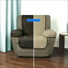 kitchen chair covers dining chair seat covers target pictures plastic kitchen chair covers tar dining chair covers full size kitchen chair seat covers