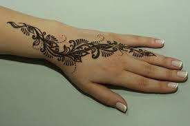 татуировки и пирсинг в интимных местах