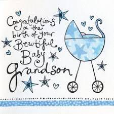 108 Best New Baby Congratulations Images New Baby Quotes Bebe
