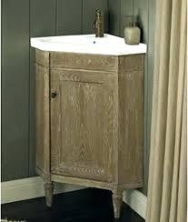 corner bathroom vanity corner bathroom vanity corner bathroom vanity sink fresh rustic top contemporary corner bath