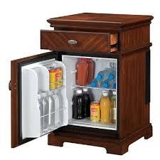 refrigerator table. furniture:mini fridge cabinet for sale refigerator end table furniture chest storage best mini refrigerator