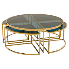 topic to white wood nest of tables round glass nest of tables nesting sofa tables high gloss nest of tables nesting cocktail table set cream coffee
